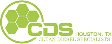 cds-don-harts-radiator-repair-houston-waller-texas