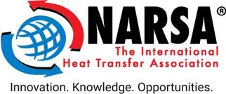 narsa-don-harts-radiator-repair-houston-waller-texas