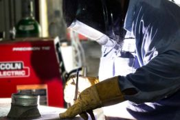 aluminum-welding-don-hart-radiator-repair-service-bryan-texas
