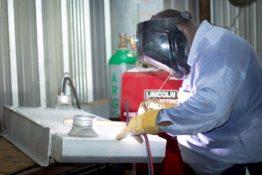 aluminum-welding-don-hart-radiator-repair-service-houston-texas