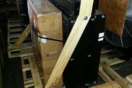 atlas-job-to-canada-don-hart-radiator-repair-service