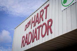 building-houston-texas-don-hart-radiator-repair-service