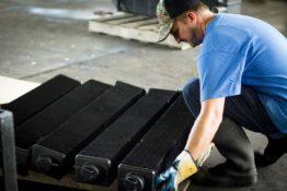 cat-sectional-radiator-cores-don-hart-radiator-repair-service