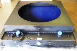 complete-units-2-don-hart-radiator-repair-service