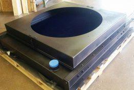 complete-units-don-hart-radiator-repair-service