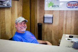 Don - Owner - Don Hart Radiator Repair Service
