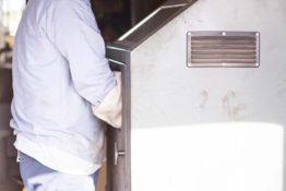 dpf-blow-cabinet-don-hart-radiator-repair-service