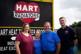 elizabeth-betty-don-thomas-don-hart-radiator-repair-service-waller-texas