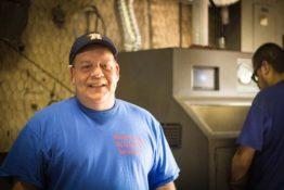 Jack - General Manager - Don Hart Radiator Repair Service