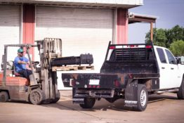 loading-radiator-don-hart-radiator-repair-service-austin-texas