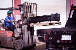 loading-radiator-don-hart-radiator-repair-service-houston-texas