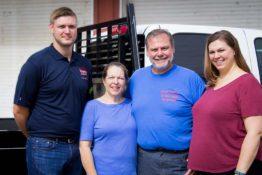 thomas-betty-don-elizabethdon-hart-radiator-repair-service