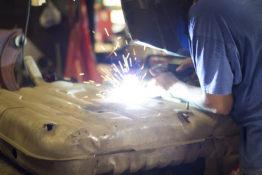 welding-gas-tank-don-hart-radiator-repair-service-austin-texas