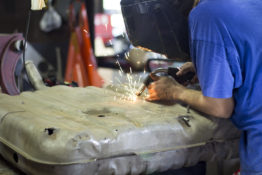 welding-gas-tank-don-hart-radiator-repair-service-houston-texas