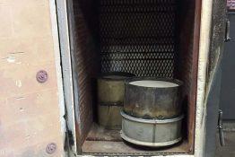 dpf-oven-don-harts-radiator-repair-service-corpus-christi-texas
