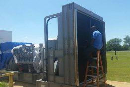 field-service-2-don-hart-radiator-repair-service