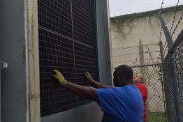 field-service-4-don-hart-radiator-repair-service