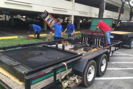field-service-8-don-hart-radiator-repair-service