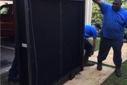 field-service-gen-solutions-1-don-hart-radiator-repair-service