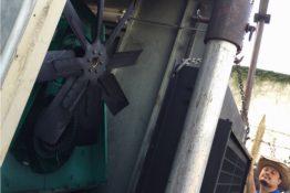 field-service-gen-solutions-2-don-hart-radiator-repair-service