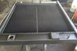 field-service-gen-solutions-4-don-hart-radiator-repair-service