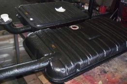 gas-tank-renu-2-don-harts-radiator