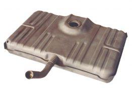 primed-fuel-tank-don-harts-radiator